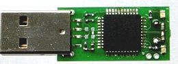 PS3Key chip PS3